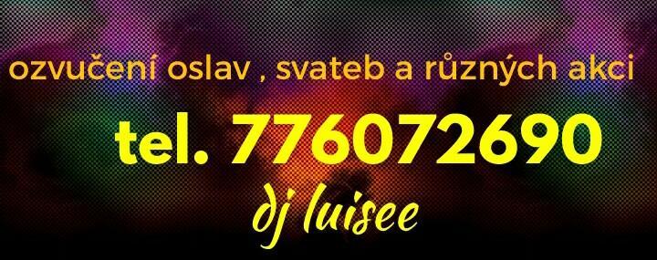 DJ Luisee